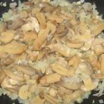 img 4719 resize1 150x150 Paste cu ciuperci şi smântână