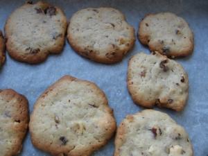img 7058 resize 300x225 Fursecuri franţuzeşti (french cookies)