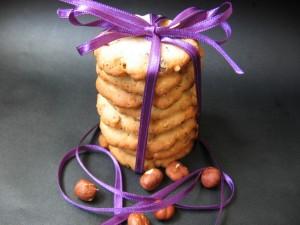 img 7069 resize 300x225 Fursecuri franţuzeşti (french cookies)