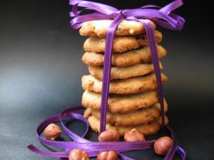 img 7073 resize 300x225 Fursecuri franţuzeşti (french cookies)