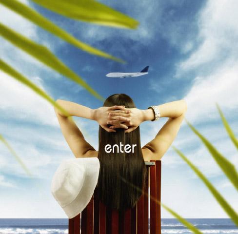 vacation_index