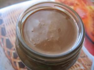 crema de ciocolata cu alune-Nutella,Finetti_resize
