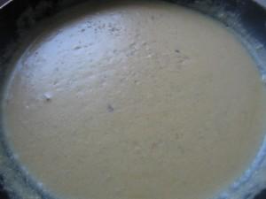 IMG 8560 resize 300x225 Muşchi de porc cu sos de muştar