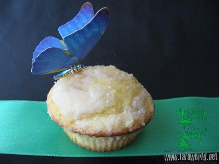 IMG 8818 resize Muffins cu lamaie