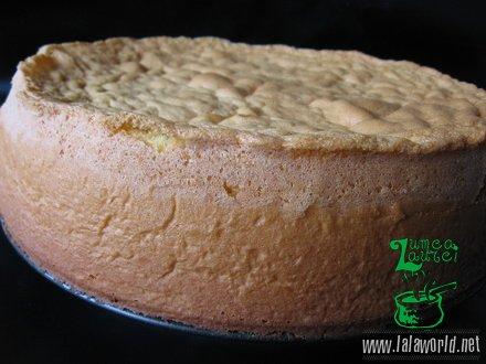 IMG 9348 resize Blat de tort   pandispan