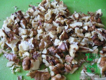 IMG 9711 resize Salata din piept de pui cu cruditati
