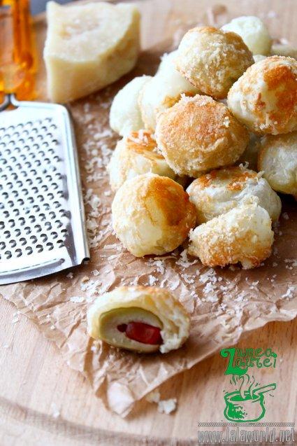 IMG 9733 resize Masline aperitiv