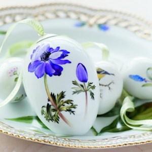 easter-eggs_resize